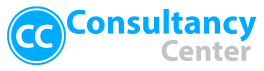 Consultancy Center